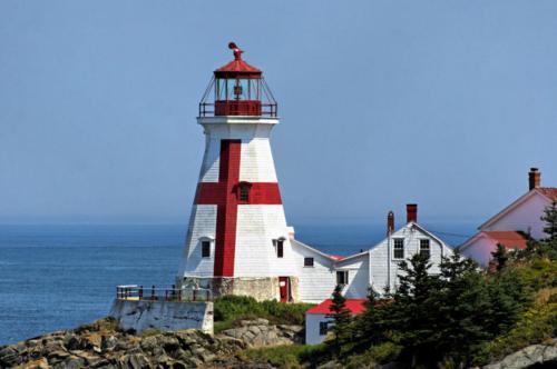 lighthouse far DSC 1904 DxO raw DxO
